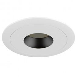 Встраиваемый светильник Maytoni DL051-6W