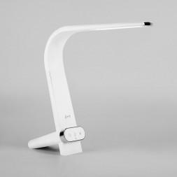 Настольная лампа Eurosvet Upgrade 80427/1 белый