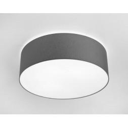 Потолочный светодиодный светильник Nowodvorski Cameron 9682