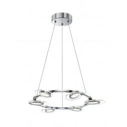 Подвесной светильник Favourite Petals 1699-6P