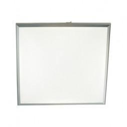 Потолочный светодиодный светильник Odeon Light Bernar 4624/48CL