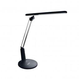 Настольная лампа (10081) Uniel TLD-519 Black/LED/800Lm/2700-6400K/Dimmer