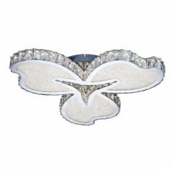 Потолочный светодиодный светильник Omnilux Bonarcado OML-49907-81