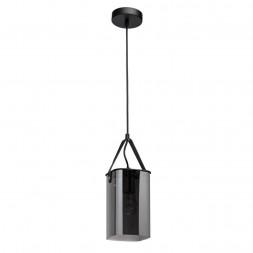 Подвесной светильник De Markt Тетро 673015701