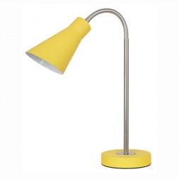 Настольная лампа Seven Fires Дэма 85078.04.25.01