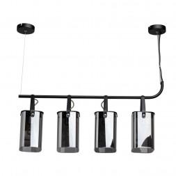 Подвесной светильник De Markt Тетро 673015604