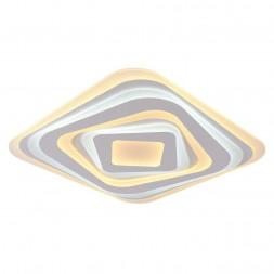 Потолочный светодиодный светильник Omnilux Ferla OML-06107-150