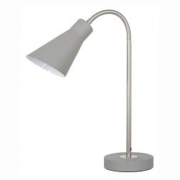 Настольная лампа Seven Fires Дэма 85078.04.81.01