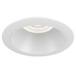 Встраиваемый светильник Maytoni DL051-1W