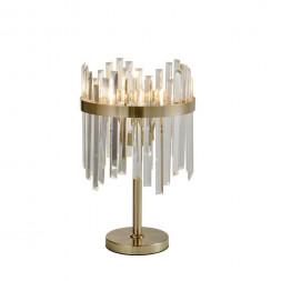 Настольная лампа Aployt Melisa APL.747.04.01
