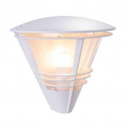 Уличный светильник Globo Salla 32093W