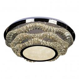Потолочный светодиодный светильник Omnilux Ottone OML-04007-124