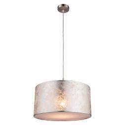 Подвесной светильник Globo Amy I 15188H