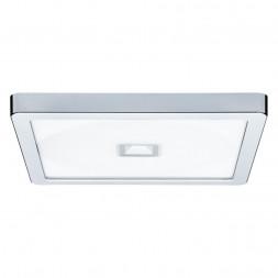 Потолочный светодиодный светильник Paulmann Beam 70691