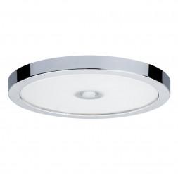 Потолочный светодиодный светильник Paulmann Beam 70692
