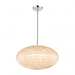 Подвесной светильник Globo Bali 25838H