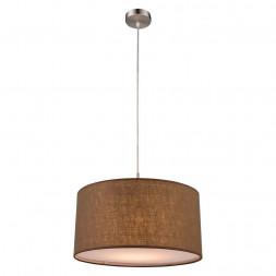 Подвесной светильник Globo Betty 15186H