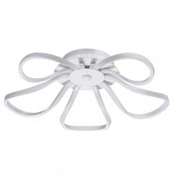 Потолочный светодиодный светильник De Markt Аурих 19 496016905