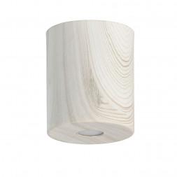 Потолочный светодиодный светильник De Markt Иланг 5 712010801
