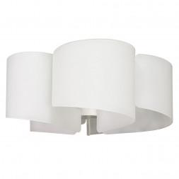 Потолочная люстра Lightstar Simple Light 811 811050