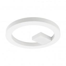 Потолочный светодиодный светильник Eglo Alvendre 96655