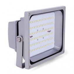 Прожектор светодиодный Elektrostandard PRL LED 30W 6500К 4690389028892