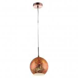 Подвесной светильник Globo Koby 15846