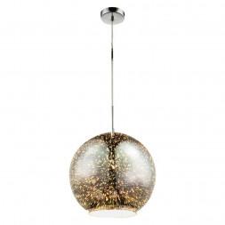 Подвесной светильник Globo Koby 15848