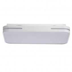 Потолочный светодиодный светильник De Markt Ривз 3 674012901