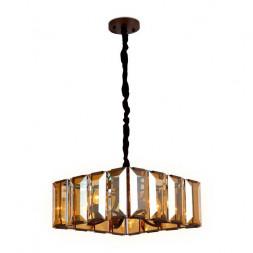Подвесная люстра Ambrella light Traditional TR5150