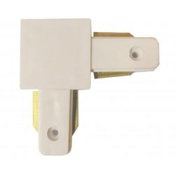 Коннектор L-образный Kink Light Треки 167,01