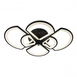 Потолочный светодиодный светильник Omnilux Cargeghe OML-49217-144