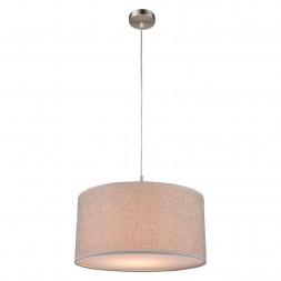 Подвесной светильник Globo Paco 15185H