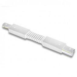 Коннектор гибкий Kink Light Треки 170,01