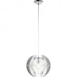 Подвесной светильник Globo Pollux 15827