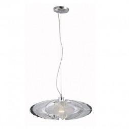 Подвесной светильник Globo Pollux 15828
