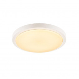 Потолочный светодиодный светильник SLV Ainos 229971