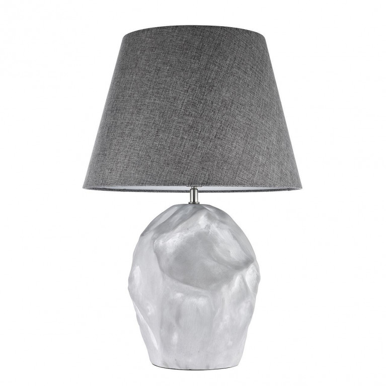 Настольная лампа Arti Lampadari Bernalda E 4.1 S