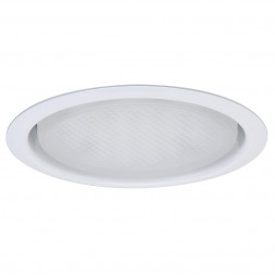 Мебельный светильник Paulmann Micro Line Disc 98342