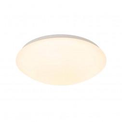 Потолочный светодиодный светильник SLV Lipsy 134061