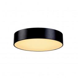 Потолочный светодиодный светильник SLV Medo 40 Led 135070