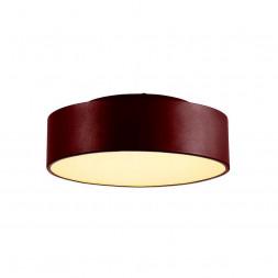 Потолочный светодиодный светильник SLV Medo 40 Led 135076