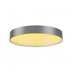 Потолочный светодиодный светильник SLV Medo 60 Led 135124