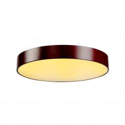 Потолочный светодиодный светильник SLV Medo 60 Led 135126