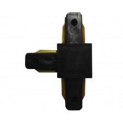 Коннектор Т-образный Kink Light Треки 168,19