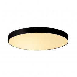 Потолочный светодиодный светильник SLV Medo 90 Led 135170