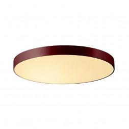 Потолочный светодиодный светильник SLV Medo 90 Led 135176