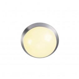 Потолочный светодиодный светильник SLV Moldi 134343
