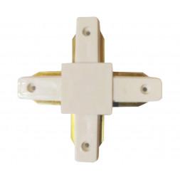 Коннектор Х-образный Kink Light Треки 169,01