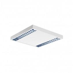 Потолочный светодиодный светильник SLV Rasto Led 158921